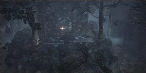 ファランの城塞.jpg