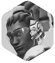Lucio_crush.png