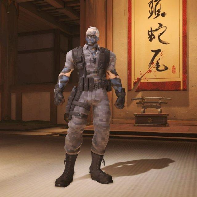 Soldier_76_Skin_08.jpg