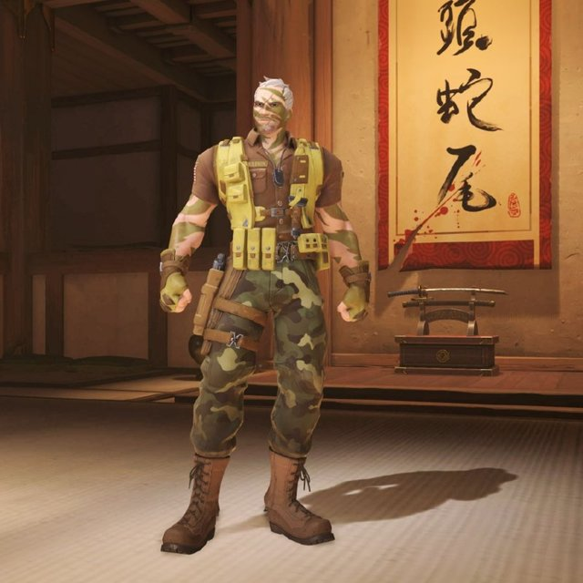 Soldier_76_Skin_07.jpg