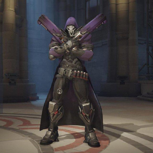 Reaper_Skin_03.jpg