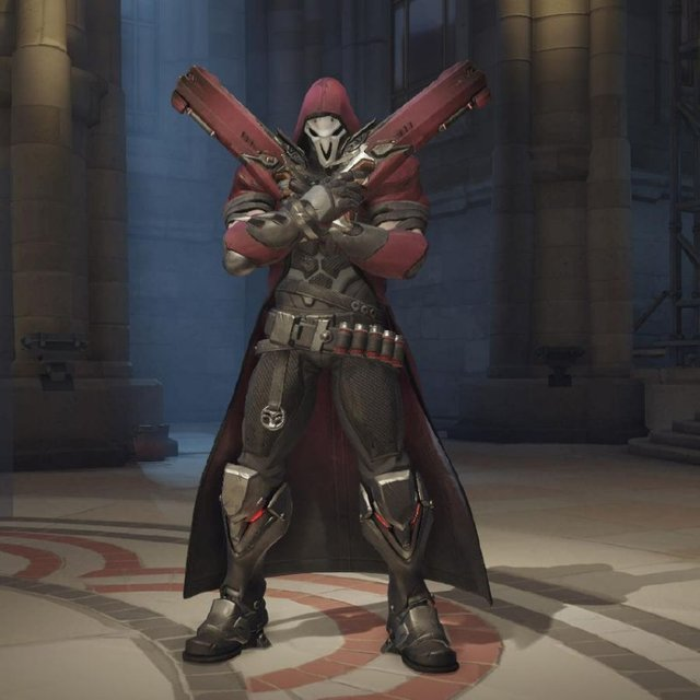 Reaper_Skin_11.jpg