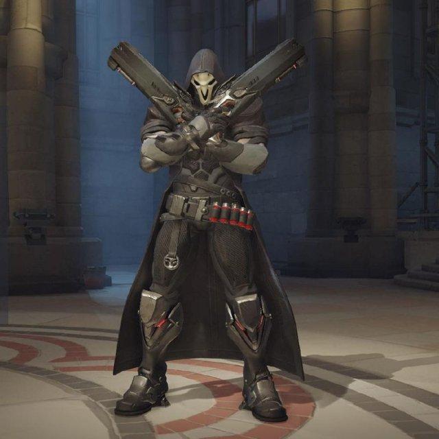 Reaper_Skin_00.jpg