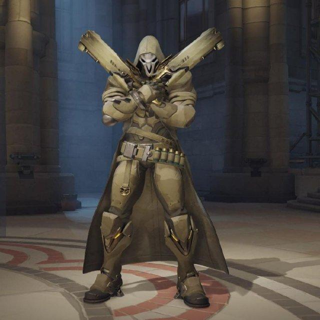 Reaper_Skin_04.jpg