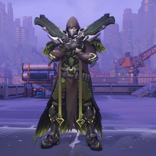 Reaper_Skin_07.jpg