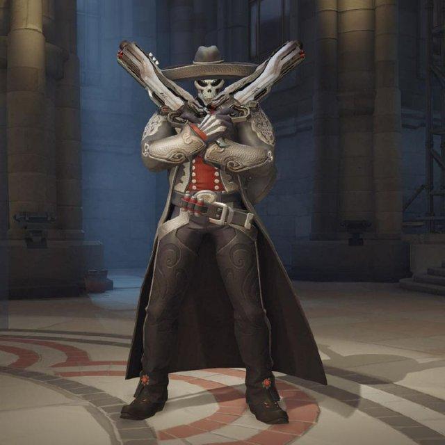 Reaper_Skin_09.jpg