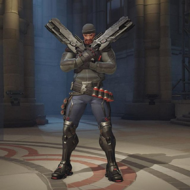 Reaper_Skin_10.jpg