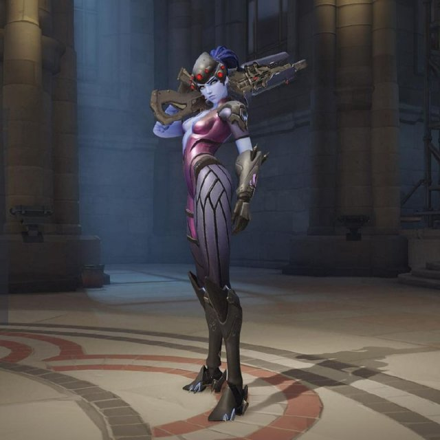 Widowmaker_Skin_00.jpg
