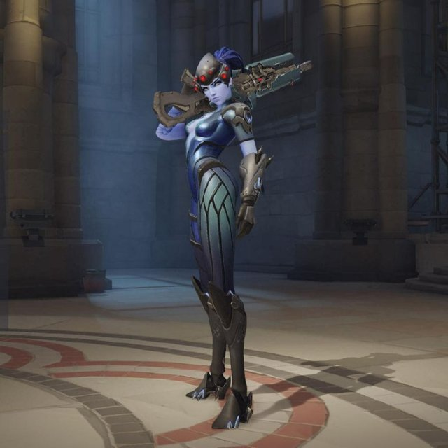 Widowmaker_Skin_01.jpg