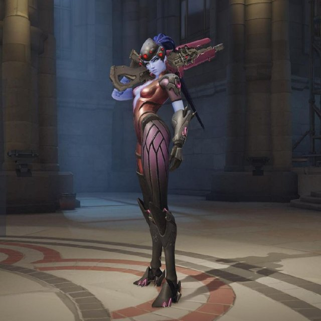 Widowmaker_Skin_02.jpg