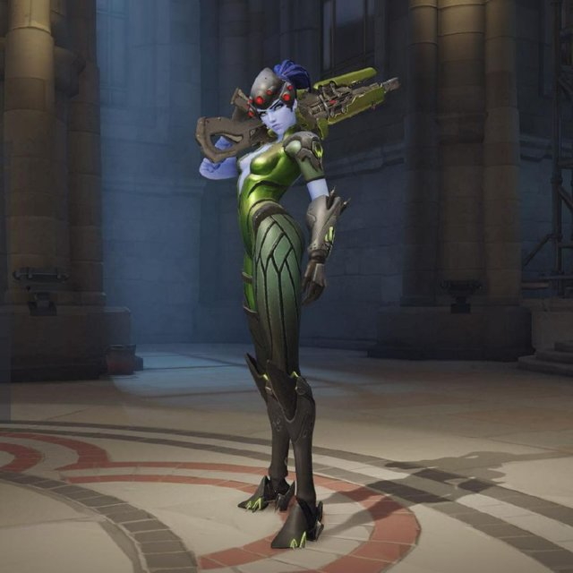 Widowmaker_Skin_03.jpg