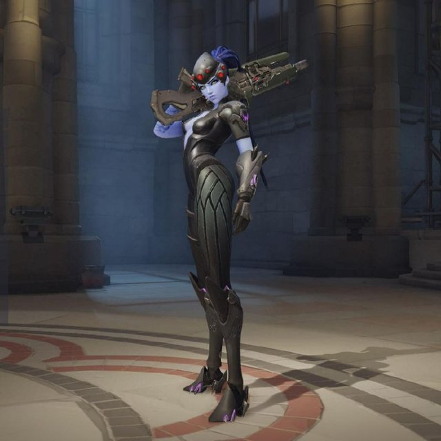 Widowmaker_Skin_04.jpg