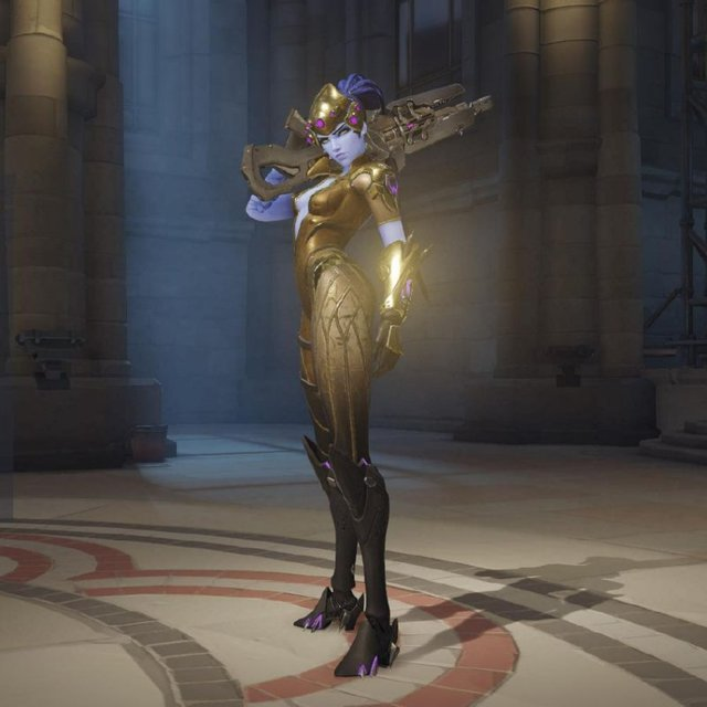 Widowmaker_Skin_05.jpg