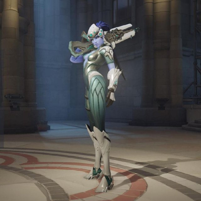 Widowmaker_Skin_06.jpg