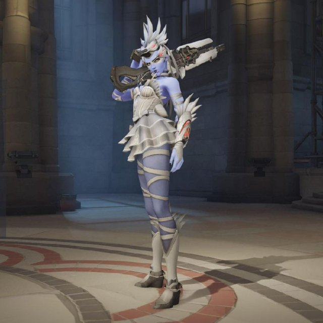Widowmaker_Skin_07.jpg