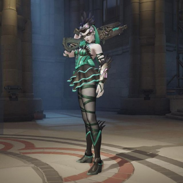 Widowmaker_Skin_08.jpg
