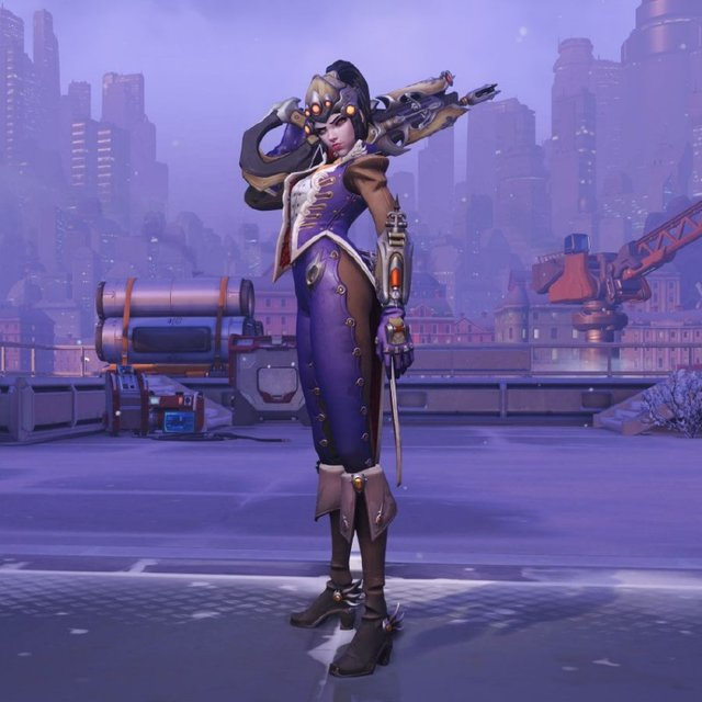Widowmaker_Skin_09.jpg