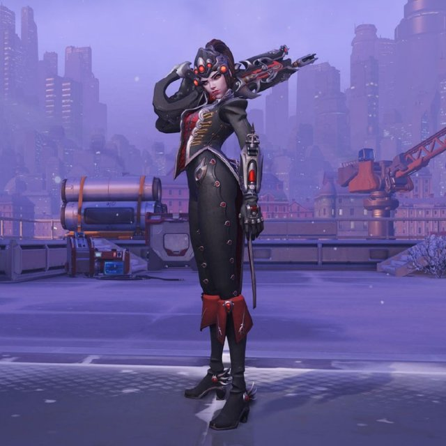 Widowmaker_Skin_10.jpg
