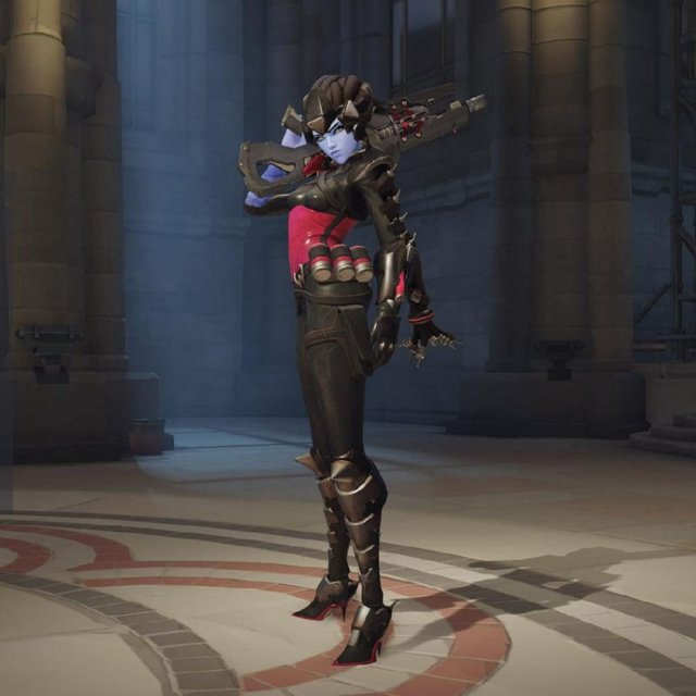 Widowmaker_Skin_11.jpg
