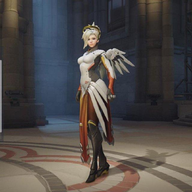 Mercy_Skin_00
