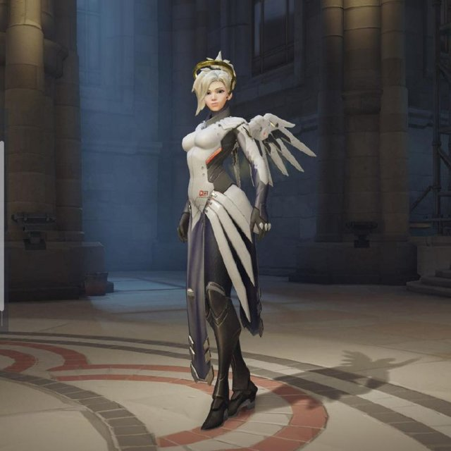 Mercy_Skin_02