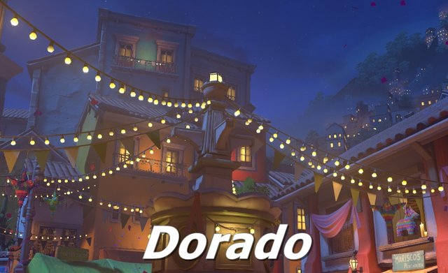 Dorado_icon