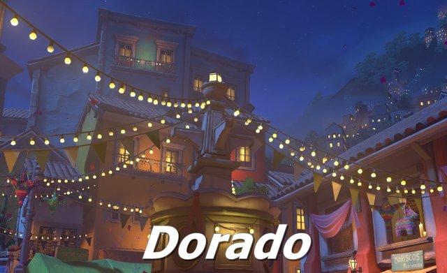 Dorado_icon.jpg