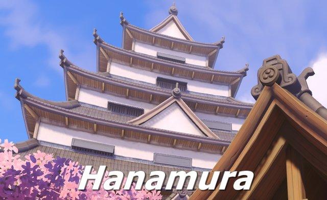 Hanamura_icon.jpg