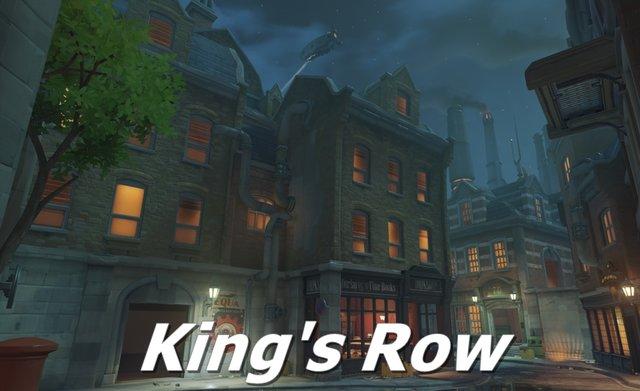 KingsRow_icon.jpg