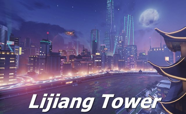 Lijiangtower_icon.jpg