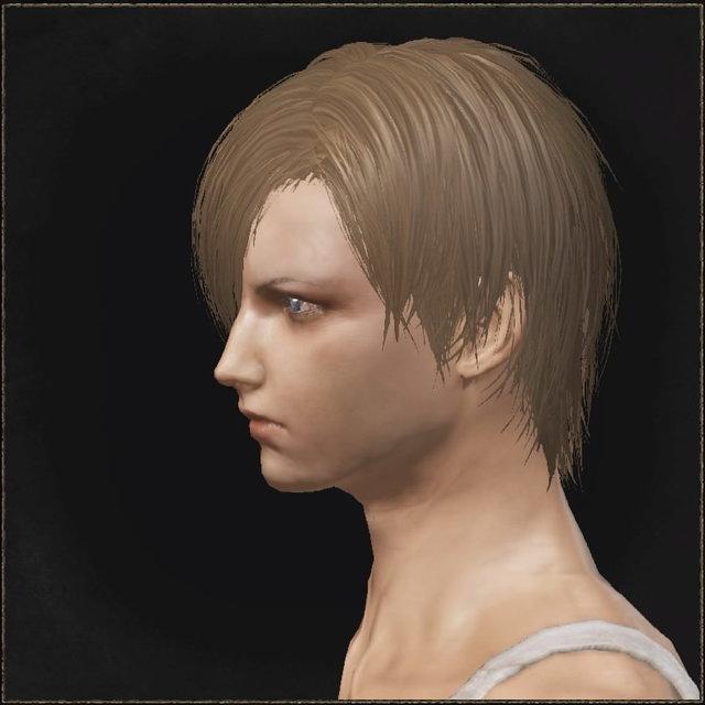 face_002.jpg