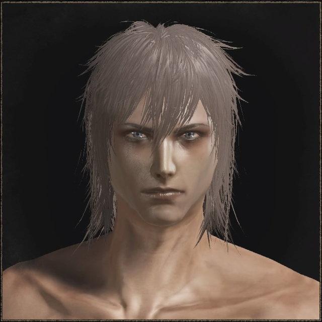 face_003.jpg