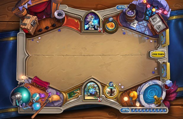 gameboard_hs_adv04