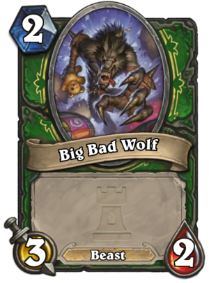 Big Bad Wolf.png