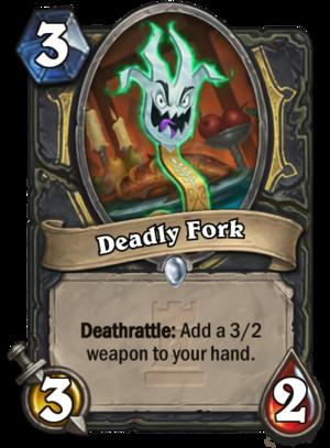 Deadly Fork.png