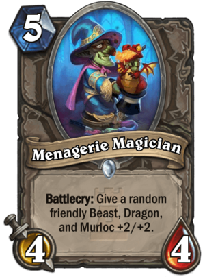Menagerie Magician.png