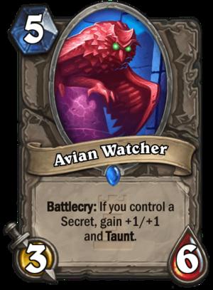 Avian Watcher.png