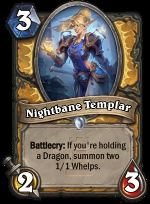 Nightbane Templar.png