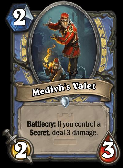 Medivh's Valet.png