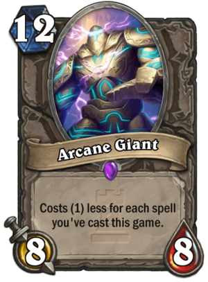 Arcane Giant.png