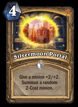 Silvermoon Portal.png