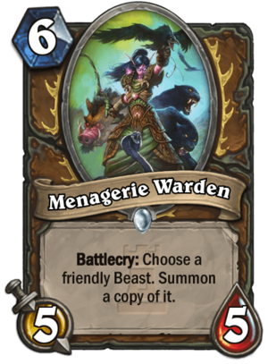 Menagerie Warden.png