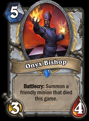 Onyx Bishop.png