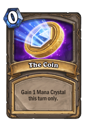 The Coin.png