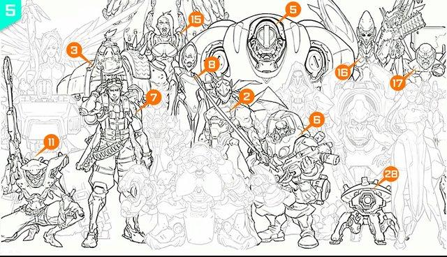 Overwatch-heroes-5.jpg