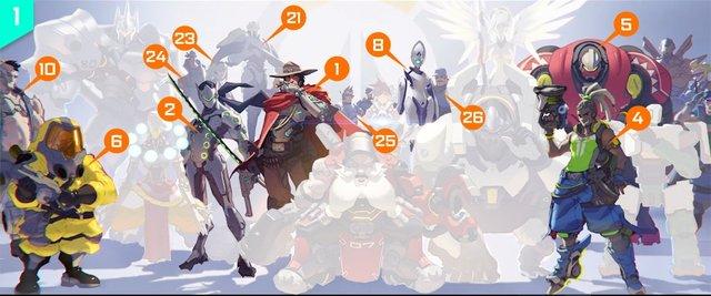 Overwatch-heroes-1.jpg