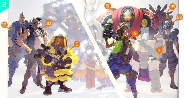 Overwatch-heroes-2.jpg