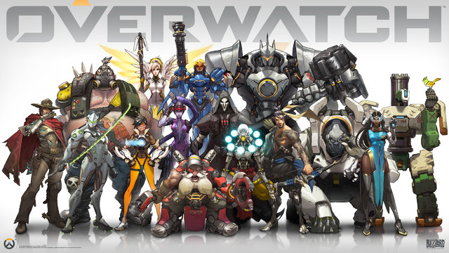 overwatch-heroes-hd-wallpaper
