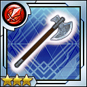 weapon_icon_21015.png