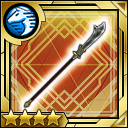 weapon_icon_31028.png